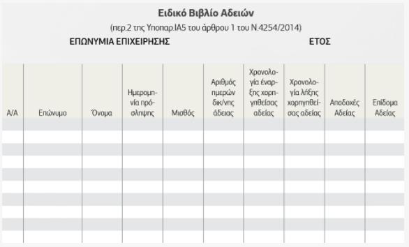 https://www.e-forologia.gr/cms/uploads/0_262.png