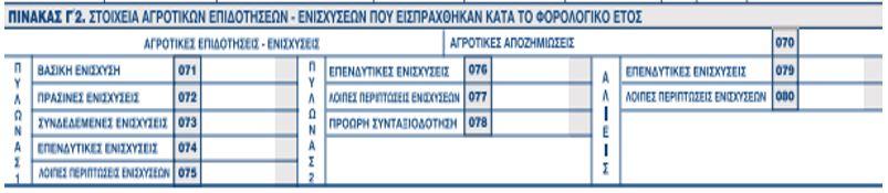 AgroPublic | 219870 2