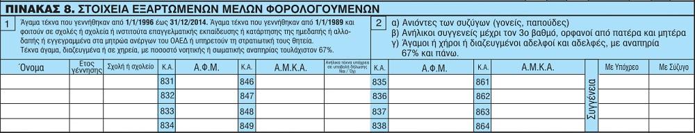 2015 12 24%20%CF%84%CE%B5%CE%BA%CE%BD%CE%B1