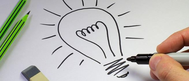 ... σύνταξη του επιχειρηματικού σχεδίου είναι η καταγραφή μόνο των θετικών  σημείων ώστε να αναδεικνύεται η επιχειρηματική ιδέα με αποτέλεσμα να  αγνοούνται ... 6ea911f1cd2
