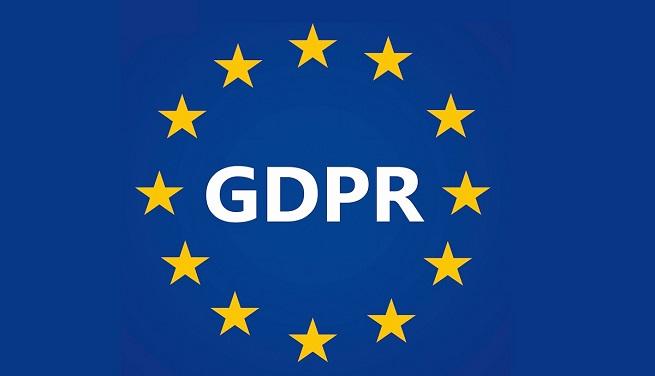 Λίστα Ελέγχου Ετοιμότητας για τον νέο Γενικό Κανονισμό για την Προστασία  Δεδομένων (GDPR) d148c6c320a