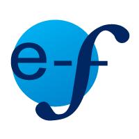 Τροπολογία-σκάνδαλο: Άβατο στα ταμεία της Εκκλησίας - e-forologia - Φορολογική, Λογιστική και Εργατική Ενημέρωση